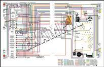 69 chevelle ac heater wiring???? chevelle tech readingrat net 1969 Chevelle Wiring Diagram 1969 chevelle wiring diagram wiring diagram, wiring diagram 1969 chevelle wiring diagram free