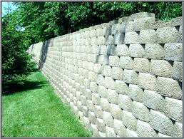 retaining wall cost block retaining wall costs keystone block wall costs soup block wall cost calculator retaining wall cost