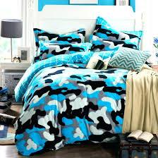 blue camo bedding powder blue camo bedding blue camo bedding baby bedding sets