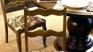 dining room chair pad dining room chair pads with ties skilful pic of charming por cushions