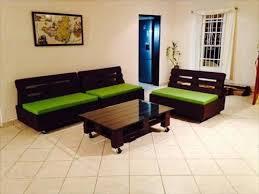 pallet furniture design. pallet coffee table and sofa design furniture c