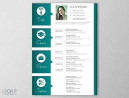 financial advisor cv template upcvup financial advisor cv template