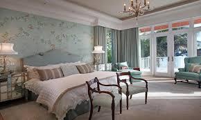 beautiful traditional bedroom ideas. Beautiful Traditional Bedroom Ideas Photo - 9