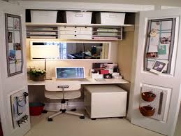 home office small shared. Home Office : Small Design Layout Ideas . Shared W