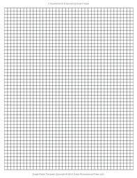 Print Semi Log Graph Paper Awesome Figure 5 Plot Radioactive To