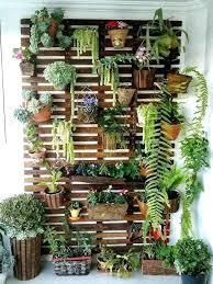 indoor wall mounted planters planter outdoor terrarium design plant pots flower uk o garden pots