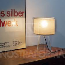 mt mercer m table lamp 41 cm