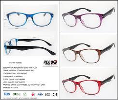 China 2019 <b>New Fashion</b> Bifocal Reading Glasses with <b>Low Price</b> ...