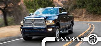 How Long Will The Pickup Truck Buying Craze Last?