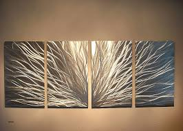 metal wall art panels adelaide