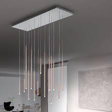 designer studio italia design 2016