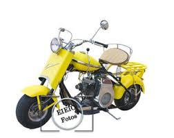 cushman scooter cushman motor scooter photography prop digital photo prop psd file photoshop psd masked layer 300 res