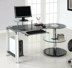 ergonomic office design. Ergonomic Home Office Furniture Desks Designs Seating Desk Adjustable . Design I