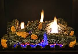 gas log installation cost. Delighful Gas Are You Interested In Giving The Interior Of Your Home An Upgrade At A Very  Reasonable Cost Gas Log Sets Simulate Cozy Or Dramatic Woodburning Fire  Inside Log Installation Cost E