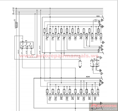 ford transit connect d tdci schematics auto repair manual ford transit connect 1 8d tdci schematics size 6 6mb language english type pdf