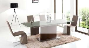 expandable dining table set modern design unique extendable dining table chairs round extendable dining table set