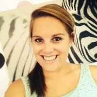 Brandi Jameson - Owner/Writer at Savanah Rose Blog - Savanahrose.com |  LinkedIn