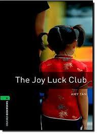 the joy luck club lexile acirc reg a book metametrics inc main menu home acircmiddot sign in the joy luck club