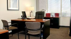 office rooms. Office Rooms. This Orange Has Nice Board Rooms And Meeting I