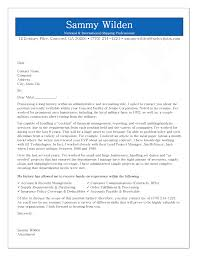 cover letter professional covering letter professional cover cover letter profesional cover letter examples template samples professionalprofessional covering letter extra medium size