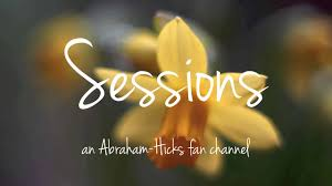 abraham hicks your joyous financial journey law of attraction abraham hicks your joyous financial journey law of attraction workshop 2008 04 02