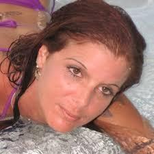 Brandy Velaski Photos on Myspace
