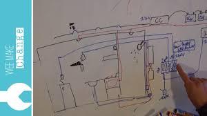 tiny house plumbing. Brilliant Tiny DIY Tiny House Plumbing And Electrics To