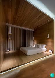 9 Wanderlust Homes In Singapore Akihaus Oceanfront Bedroom. bedroom eyes.  bedroom ideas pinterest.