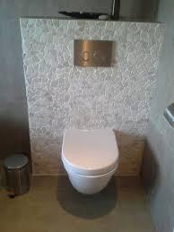 Afzuiging Badkamer Monteren Hangend Toilet Hornbach 341574 Hangend