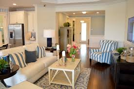neal communities fort myers. Beautiful Fort New Homes Fort Myers Construction Myers And Neal Communities R