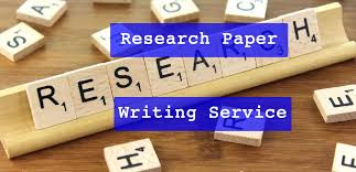 High Quality Research Paper Writing Help Online Essay Ws
