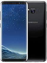 ᐉ <b>Чехол</b> для <b>Samsung Galaxy</b> S8 G950 | купить <b>чехлы</b> Самсунг ...
