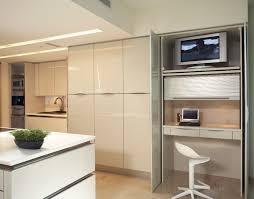 How Much Kitchen Remodel Minimalist Interior Unique Inspiration Ideas