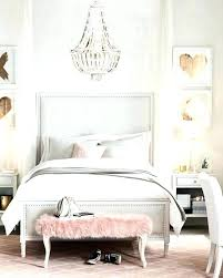 master bedroom chandelier master bedroom chandelier wonderful chandeliers for bedrooms master bedroom chandelier home design ideas