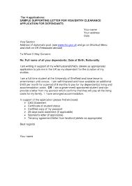 Sample School Certificate For Visa Application Best Of Cover Letter