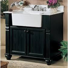 bathroom farm sink. Fairmont Designs Cottage Farmhouse Vanity Bathroom Farm Sink N