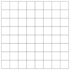 downloadable graph paper x y graph template mikkospace com