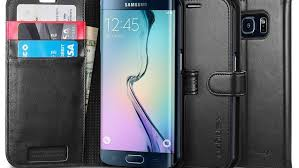 Best Samsung Galaxy S6 and Edge cases - CNET Page 6