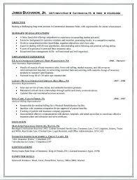 Pharmacist Resume Sample Pharmacist Resume Samples Job Sample