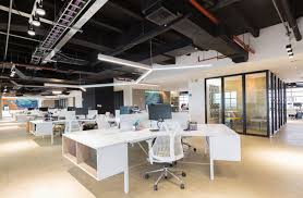 New office design Agency Office Interior Practical Reasons Why You Need An Updated Office Design Office 1010 Practical Reasons Why You Need An Updated Office Design Office 1010