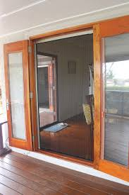 full size of patio french doors with screen new retractable doorle screens for stacker fold of