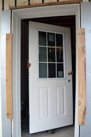 exterior door frame kits. exterior door frame kits e