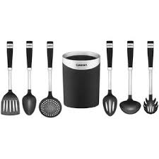 Colorful Kitchen Utensils Wayfair