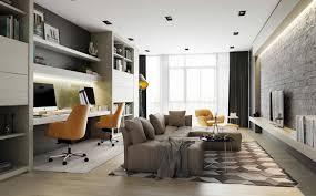 office living. Office Living Room. Room