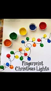Top 10 Christmas Handprint Crafts  Fun Handprint ArtChristmas Crafts For Toddlers