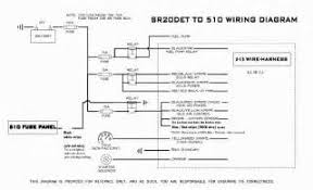 sr20 ecu wiring diagram images rb20de wiring diagram schematic my very useful sr20det wiring guide sr20 wiring diagram
