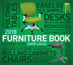 rhino office furniture. Furniture Catalog 2018 Click Image Rhino Office