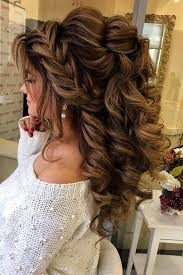 Hairstyles For Bridesmaids 83 Amazing 24 Best Hair Styles Images On Pinterest Hair Dos Bridal