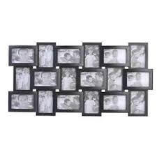 multiple picture frames family. Large Multi Photo Frames Multiple Picture Family