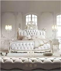 white furniture antique white bedroom. royal furniture antique white bedroom sets silver